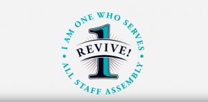 revive assembly white memorial medical center
