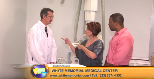 white memorial medical center