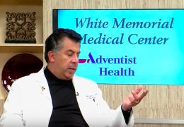 Dr. Miguel Martínez & Miguel Ruiz hablan sobre el Programa Pathway que es ofrecido en White Memorial de parte de Bank Of America