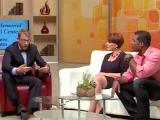 El Dr. Ron Gallemore informa sobre el tema de la tecnología y cómo afecta la vista de los niños